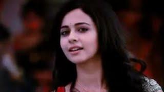 Venkatadri Express Movie New Trailer - Sundeep Kishan, Rakul Preet Singh, Brahmaji