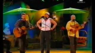 Koń Polski - Moja wielka ciężarówa {piosenka}