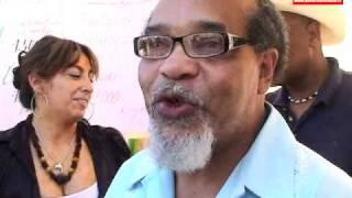 ¿Cómo hacer un Mojito Cubano? / Puente Alto Al Día tv