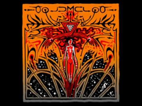 Ufomammut - Idolum (FULL)