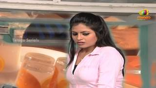 Ahawanam 30-04-2013 (Apr-30) Gemini TV Episode, Telugu Ahawanam 30-April-2013 Geminitv Serial
