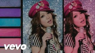 Kana Nishino - MAKE UP(short ver.)
