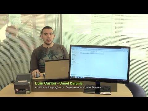 DDChannel 9 - #204 - Exemplo NFC-e GeneXus