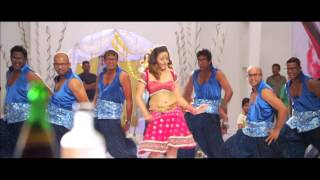 Yaaruda Mahesh Promo Song 01