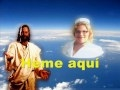 Heme Aqui, Jesus Adrian Romero