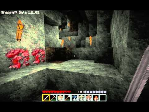 Let-s Play Minecraft #141 [Deutsch] [HD] - Gronkh dreht durch!!