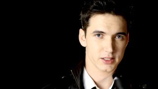ADELE - Skyfall - Official Music Video - Cover by Corey Gray - on iTunes