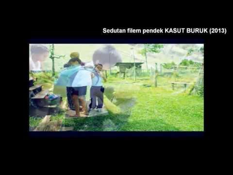 SELAMAT HARI IBU 2014 (Kasut Buruk)