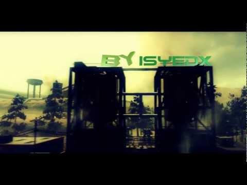 EPIC EDIT! COD OCE - Epic clip!