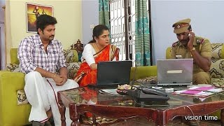 Vamsam 13-04-2015 Suntv Serial | Watch Sun Tv Vamsam Serial April 13, 2015