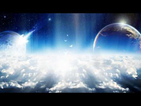 Techno Epic Trance - Fly High (Extended) - UC3P03jpASQC_Ha_IF7ulUZg