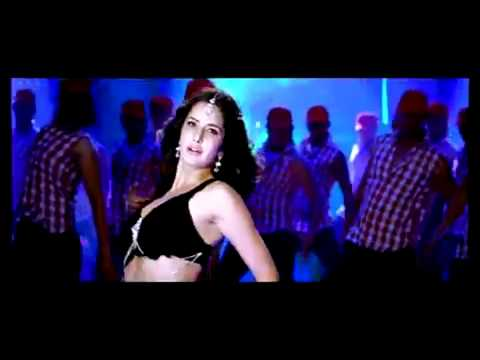 Body Guard - Bodyguard - Full Video HD Song - katrina kaif, Salman Khan , kareena kapoor (2011)