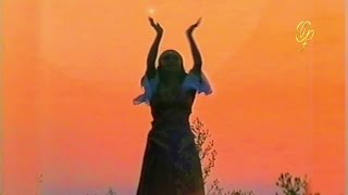 Виктория ПреобРАженская. Поэма «Жизнь (Тайная Доктрина для моих Избранных)»
