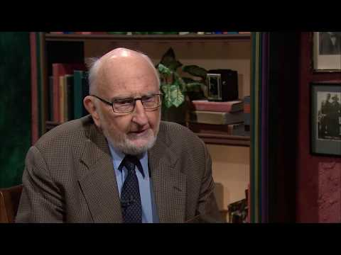 I Remember | Program | #2020 -- Rev. Joseph Ellwanger