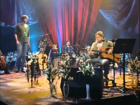 Nirvana MTV Unplugged REHEARSAL - Full