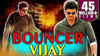 Bouncer Vijay 2018 South Indian Movies Dubbed In Hindi Full Movie  Vijay, Asin