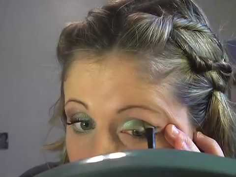 Makeup Tutorial Trucco Per Rosse