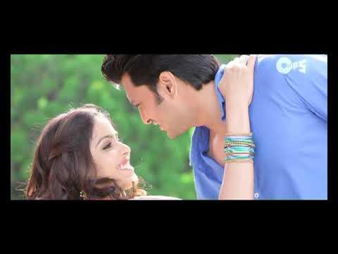 Piya O Re Piya (Main Waari Jaavan) - Atif Aslam - Tere Naal Love Ho Gaya - Ritesh & Genelia -iXEXaZcvCus