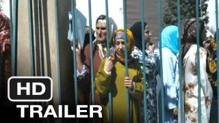 Rough Hands (2011) Movie Trailer HD
