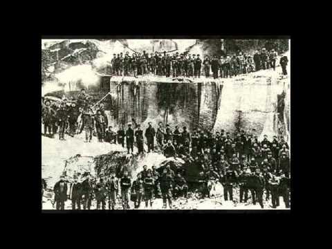 Emigrazione - Breve storia di un disagio sociale by Alberto Torchiaro