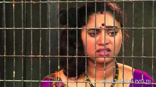 Vamsam 27-11-2014 Suntv Serial | Watch Sun Tv Vamsam Serial November 27, 2014