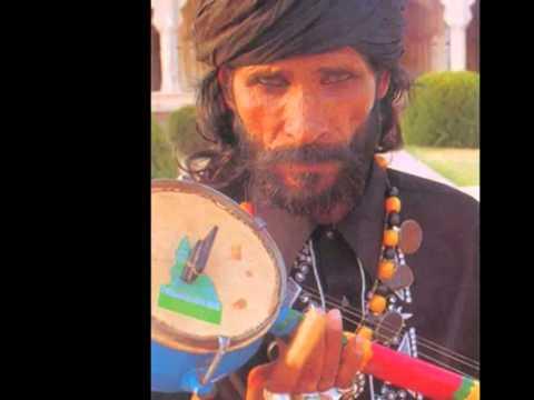 Sain Zahoor Ahmed - Allah Allah Bol O Bndy