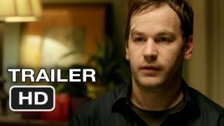 Sleepwalk With Me Official Trailer (2012) Mike Birbiglia Movie HD
