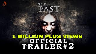 """""""The Past"""" Official Trailer #2 