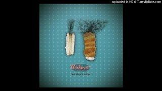 Wohnout - No tak ahoj