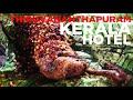 KH - Kerala Hotel - Thiruvananthapuram