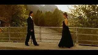 Dilwale Dulhania le Jayenge - Wer Zuerst Kommt, Kriegt Die Braut HQ / OFFICIAL GERMAN DVD TRAILER /