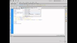 Curso de HTML 5 completo - Aula13 URL