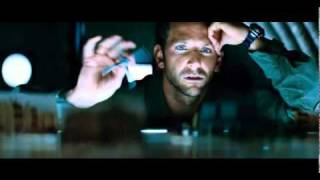 The A-Team movie 2010 series trailer opening tv intro