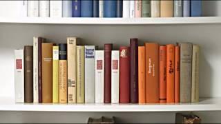 Musica Para Estudiar:Musica Relajante para Estudiar y Musica para Concentrarse Estado Alfa