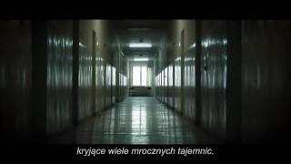 Akademik (Horror) - zwiastun {parodia}