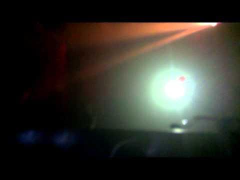 Paul Oakenfold - Glow In The Dark (Thomas Datt Remix) Live @ Santos NYC - UCi8XkqAZuaBSxMi8GSoXa2A