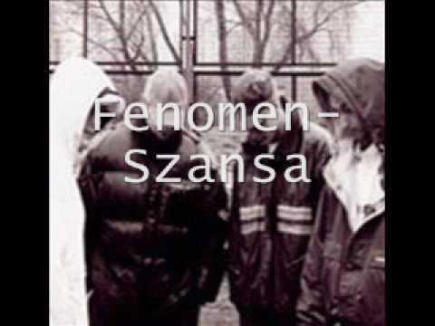 10 Najlepszych piosenek polskiego HIP-HOP