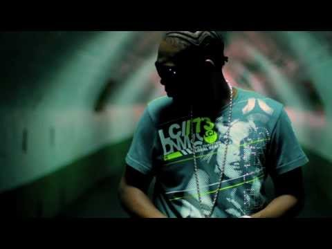 Busy Signal - Protect My Life Ohh Jah (Official Promo HD Video)
