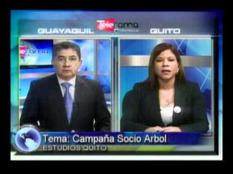 Entrevista Ab. Veronica Llaguno