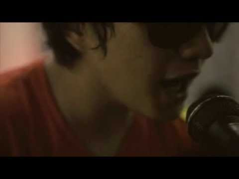 Galau (Feat. Mende & Arief)