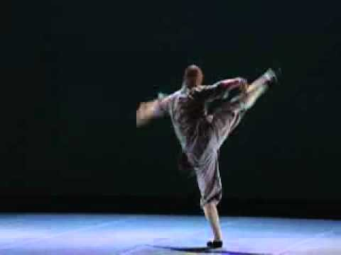 Master Shi Guo Song Shaolin Mantis Demonstration