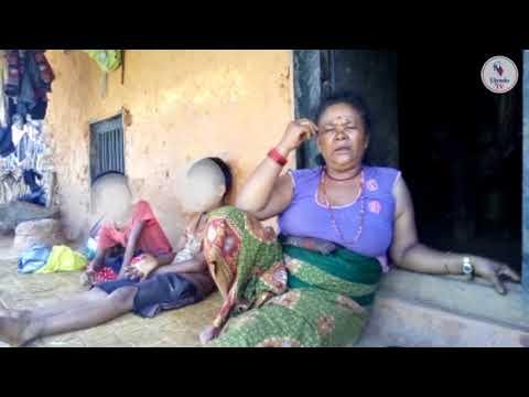 सिरियाबाट उद्धार गरेको दुई वर्ष नपुग्दै सकियो सुनिताको जीवन
