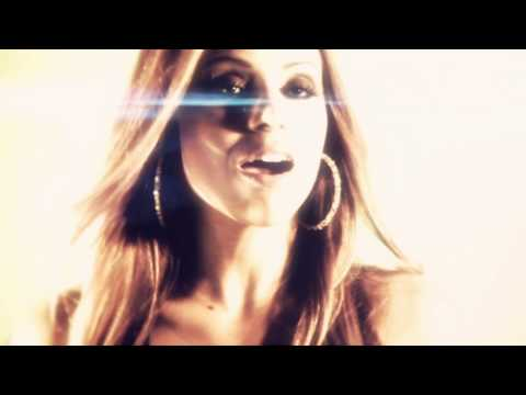 Mike Candys & Evelyn feat. Patrick Miller - One Night In Ibiza (Official Video) [Wombat/Sirup Music]