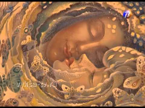 В музее Баташевых-Шепелевых проходит выставка картин «Зимний сон»