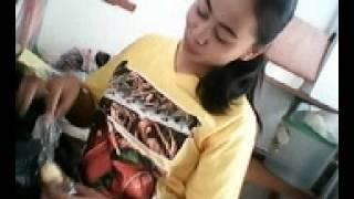 Photo Sex Diwarung Tasikmalaya Indonesia