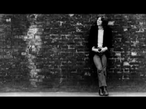 Nick Drake- Riverman