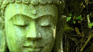 Qi Gong: Meditation Music for Qi Gong Classes, Yoga and Ti Chi Chuan, Relax and Meditation