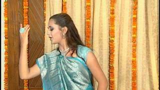 Pehniyo Apan Ba Full Song] Doliya Kahaar