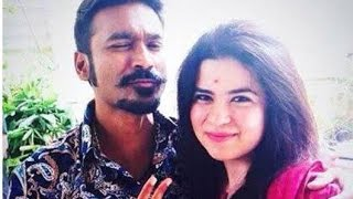 Watch Dhanush's New Trend-Avoids Punch Dialogues Red Pix tv Kollywood News 29/May/2015 online