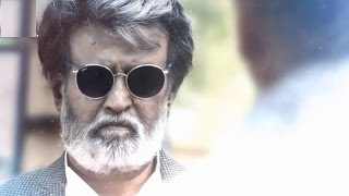 KABALI REVIEW | |RAJINIKANTH |KABALI MOVIE REVIEW Kollywood News 22-07-2016 online KABALI REVIEW | |RAJINIKANTH |KABALI MOVIE REVIEW Red Pix TV Kollywood News